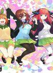 Manga Read kanojo-okarishimasu