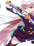Manga Read mato-seihei-no-slave