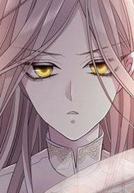 Manga Read charlotte-has-five-disciples