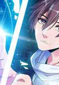 Manga Read i-am-an-invincible-genius