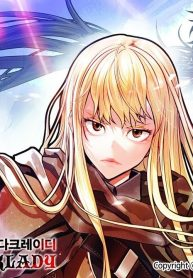 Manga Read mookhyang-dark-lady