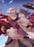 Manga Read plunderer