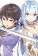 Manga Read the-swordsman-called-the-countless-swords-sorcerer