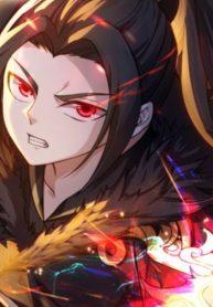Manga Read matchless-emperor