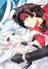 Manga Read maou-no-ore-ga-dorei-elf-wo-yome-ni-shitanda-ga-dou-medereba-ii