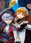 Manga Read isekai-tensei-soudouki