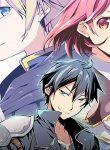 Manga Read dungeon-kurashi-no-moto-yuusha