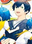 Manga Read isekai-yururi-kikou-raising-children-while-being-an-adventurer