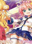 Manga Read kenshi-o-mezashite-nyugaku-shitanoni-maho-tekisei-9999-nandesukedo