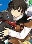 kamisama-ni-kago-2-nin-bun-moraimashita Manga