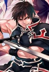Manga Read wortenia-senki