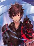 Manga Read isekai-de-cheat-skill-wo-te-ni-shita-ore-wa-genjitsu-sekai-wo-mo-musou-suru-level-up-wa-jinsei-wo-kaeta