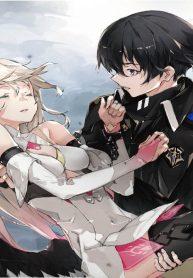 Manga Read naze-boku-no-sekai-wo-daremo-oboeteinai-no-ka