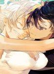 Manga Read fukushuu-kansuisha-no-jinsei-nishuume-isekaitan