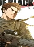 Manga Read god-of-blackfield