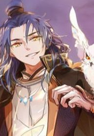 Manga Read im-an-evil-god