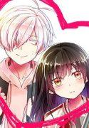 Manga Read pashiri-na-boku-to-koi-suru-banchou-san
