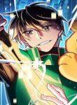 Manga rankers-return