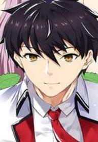 Manga Read hagure-seirei-ino-shinsatsu-kiroku-seijo-kishi-dan-to-iyashi-no-kamiwaza