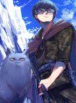 Manga Read ihoujin-dungeon-ni-moguru
