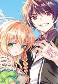Manga Read shijou-saikyou-orc-san-no-tanoshii-tanetsuke-harem-zukuri
