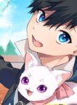 Manga Read kami-neko-mii-chan-to-neko-youhin-shoukanshi-no-isekai-funtouki