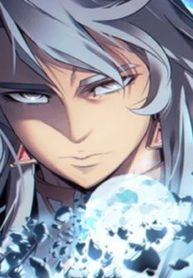 Manga Read the-great-mage-returns-after-4000-years