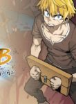 Manga Read Slave B