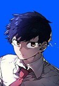 Manga Read Player