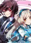 Manga Read isekai-mahou-wa-okureteru-novel