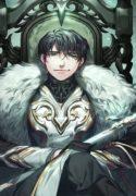 Manga Read the-rebirth-of-an-8th-circled-mage