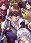 Manga Read mannen-d-rank-no-chuunen-boukensha-yotta-ikioi-de-densetsu-no-ken-wo-hikkonuku