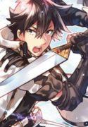 Manga Read 29-sai-dokushin-wa-isekai-de-jiyuu-ni-ikitakatta