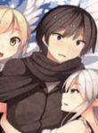 Manga Read tono-no-kanri-o-shite-miyou