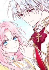 Manga Read seduce-the-villains-father
