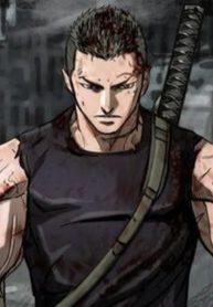 Manga Read the-first-hunter