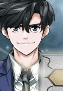 Manga Read i-stack-experience-through-writing-books