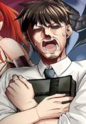 Manga Read salaryman-ga-isekai-ni-ittara-shitennou-ni-natta-hanashi