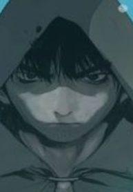 Manga Read the-sword-of-glory
