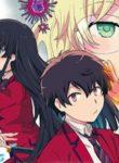 Manga Read i-who-possessed-a-trash-skill-thermal-operatorbecame-unrivaled