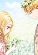 Manga Read the-twin-siblings-new-life