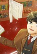 Manga Read Reader
