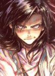 Manga Read life-and-death-the-awakening