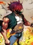 Manga Read path-to-the-apex