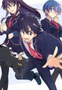 Manga Read isekai-tensei-saretenee