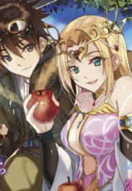 Manga Read isekai-monster-breeder