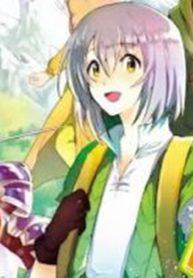 Manga Read that-inferior-knight-lv-999