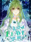 Manga Read Please Throw Me Away