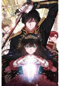 Manhwa Read iI Was Born as the Demon Lord's Daughter