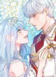 Manga Read ill-do-that-marriage